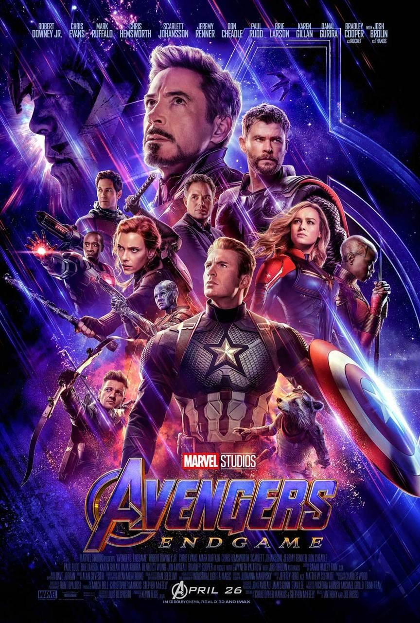 Avengers-Endgame-Final-Style-Poster-buy-original-movie-posters-at-starstills__42370.1563973516