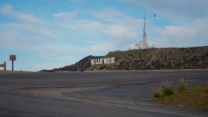 hollywood-sign-california-los-angels-america-holly-NQH3Q55