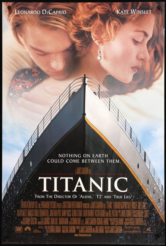 titanic_1997_styleA_original_film_art_d26e81c0-1b87-4076-9da4-9fcdc0389ea5_1200x